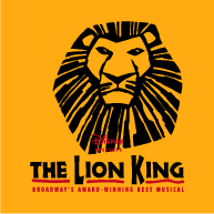 Dagtocht met bezoek aan The Lion King