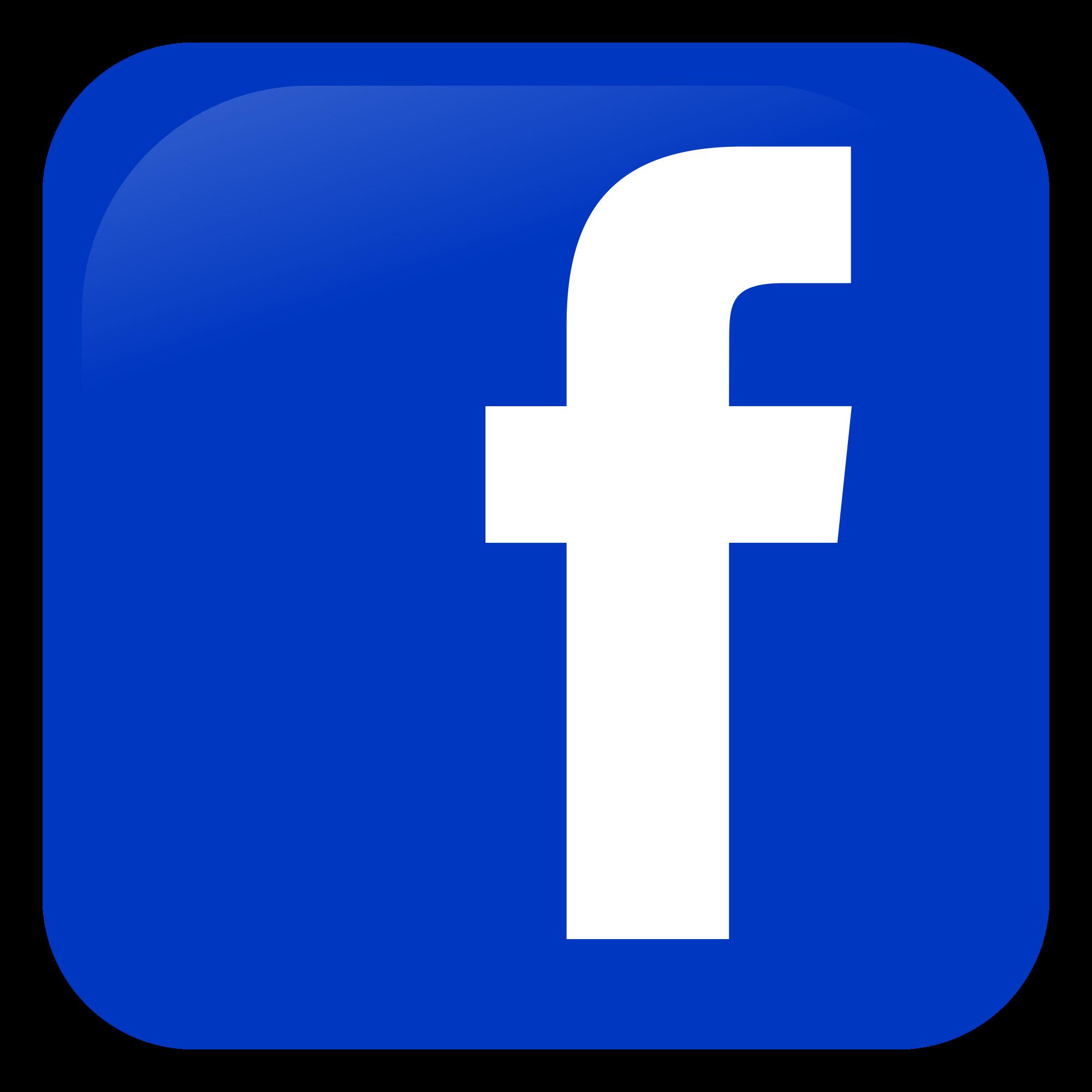 Faco Book logo